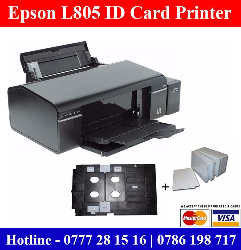 [Image: epson-l805-id-card-printers-sri-lanka-sale-price.jpg]