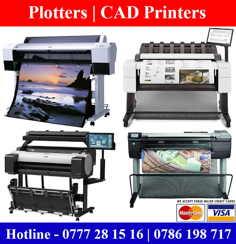 [Image: plotters-sri-lanka-cad-printers-sri-lanka.jpg]